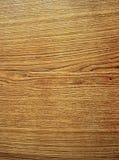 Vecchia struttura di legno del grunge Immagine Stock