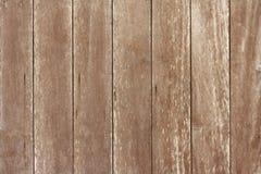 Vecchia struttura di legno della parete Immagini Stock
