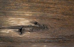 Vecchia struttura di legno della priorità bassa Fotografie Stock Libere da Diritti