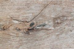 Vecchia struttura di legno per fondo Immagine Stock