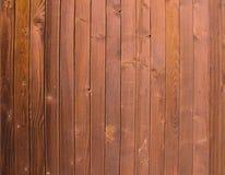 Vecchia struttura di legno ricca del granulo Fotografie Stock