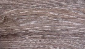 Vecchia struttura di legno usata della stampa di lerciume ruvido Immagine Stock