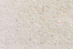 Vecchia struttura di marmo del pavimento immagini stock libere da diritti
