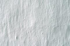Vecchia struttura grungy della parete immagini stock