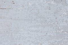 Vecchia struttura incrinata della pittura Immagine Stock