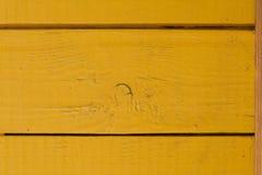 Vecchia superficie verniciata Immagini Stock