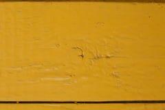 Vecchia superficie verniciata Immagine Stock