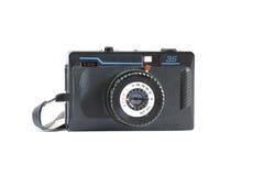 Vecchia unità della foto fotografie stock libere da diritti