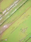 Vecchia vernice Immagini Stock