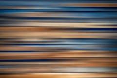 Vecchie plance di vari dimensioni e colori da casuale fotografia stock