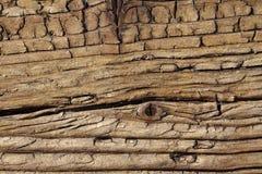 Tavole antiche legno pannelli termoisolanti - Tavole di legno antico ...