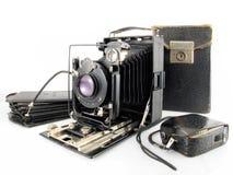 Vecchio Fotografie Stock