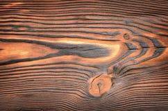 Vecchio, comitati di legno del grunge Fotografie Stock Libere da Diritti