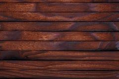 Vecchio, comitati di legno del grunge Immagine Stock Libera da Diritti