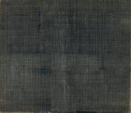 Vecchio coperchio del panno Immagini Stock
