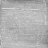 Vecchio documento del grunge Fotografia Stock