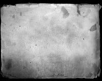 Vecchio documento di Grunge Immagini Stock Libere da Diritti