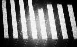 Vecchio fondo in bianco e nero di lerciume Fotografia Stock Libera da Diritti