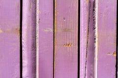 Vecchio fondo della porta immagini stock