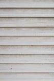 Vecchio fondo di legno Fotografie Stock Libere da Diritti
