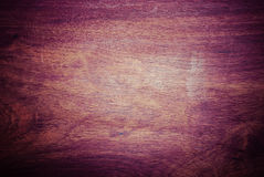 Vecchio fondo di legno afflitto di lerciume della plancia del bordo fotografia stock libera da diritti