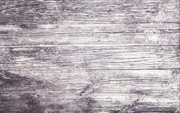 Vecchio fondo di legno bianco rustico - svuoti - immagine della foto Fotografia Stock Libera da Diritti