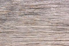 Vecchio fondo di legno del dettaglio Fotografia Stock