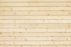 Vecchio fondo di legno del piano d'appoggio fotografia stock libera da diritti