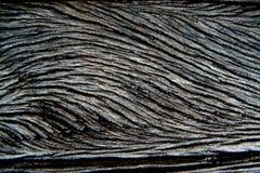 Vecchio fondo di legno grigio di struttura Fotografie Stock Libere da Diritti