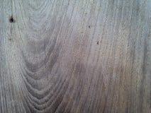 Vecchio fondo di legno naturale invecchiato di struttura Immagini Stock
