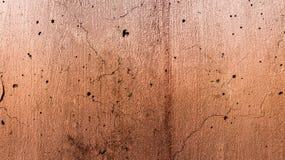 Vecchio fondo grigio della parete Immagini Stock