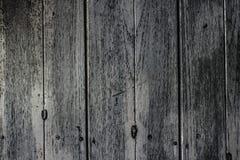 Vecchio fondo grigio misero Fotografie Stock Libere da Diritti