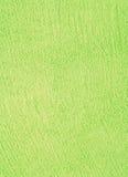 Vecchio fondo o struttura della parete di colore Immagine Stock