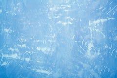 Vecchio fondo o struttura della parete di colore Immagine Stock Libera da Diritti