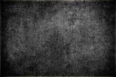 Vecchio fondo sporco Contesto concreto d'annata Modello antico della parete con struttura della sporcizia e retro colori struttur Fotografia Stock