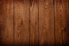 Vecchio legno Immagine Stock Libera da Diritti