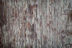 Vecchio legno Immagini Stock Libere da Diritti