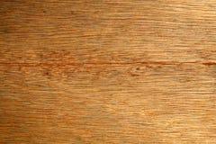 Vecchio legno Fotografia Stock
