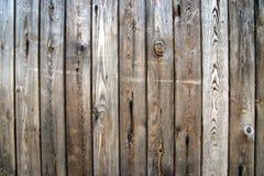 Vecchio legno Immagine Stock