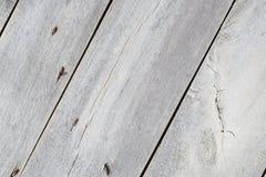 Vecchio-legno Immagini Stock Libere da Diritti