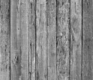 Vecchio legno per priorità bassa Immagine Stock Libera da Diritti