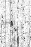 Vecchio legno scheggiato immagine stock libera da diritti