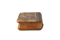 Vecchio libro Immagini Stock