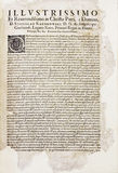 Vecchio-libro Fotografie Stock Libere da Diritti