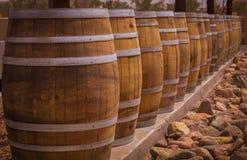 Vecchio Mesilla storico New Mexico Immagini Stock