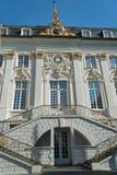 Vecchio municipio a Bonn Fotografia Stock