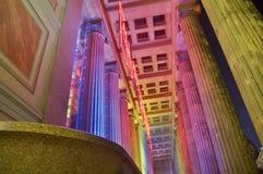 Vecchio National Gallery Fotografia Stock