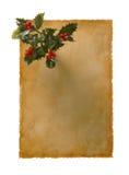 Vecchio Paper-33 Fotografia Stock
