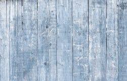Vecchio parquet di legno di struttura Fotografia Stock