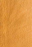 Vecchio primo piano marrone di struttura del tappeto per l'utente del fondo Fotografia Stock